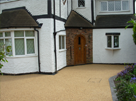 Resin Bound Driveway Preview